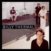 Billy Thermal|Alternative/Rock/Pop