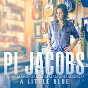 PI JACOBS Americana/Acoustic Country