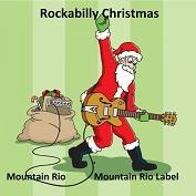 MOUNTAIN RIO|Country/Country Rock