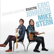 E. JOHNSON & M. STERN|Jazz/Blues/AAA