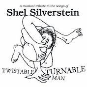 TWISTABLE TURNABLE MAN|Americana/Country Americana