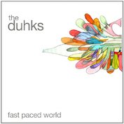 THE DUHKS|Rock/Country