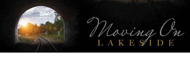 LAKESIDE All-New All Gospel Music From An Inspiring Group