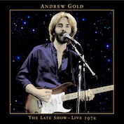 Andrew Gold|Rock - AAA
