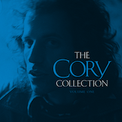 FREDDY CORY|Americana/Country/Rock