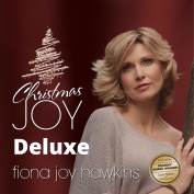 FIONA JOY HAWKINS|Hoiday/New Age/Classical