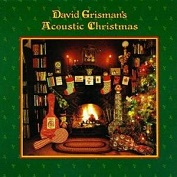 David Grisman|Christmas/Holiday