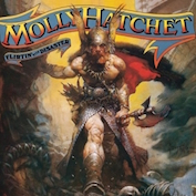 MOLLY HATCHET|Southern Rock/Classic Rock