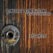 Ronstadt Generations|Folk/Americana