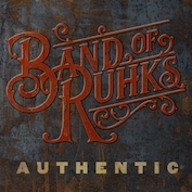 BAND OF AUTHENTIC|Bluegrass