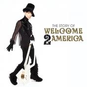 PRINCE|Radio Special/Rock/Americana