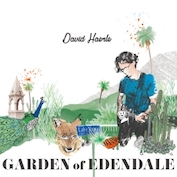 DAVID HAERLE|Rock/Pop Rock