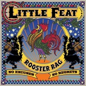 Little Feat|Rock/Americana/Blues