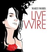 Maren Morris Country Americana/Roots Rock