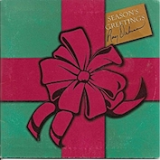 Orbison Records|Holiday/Christmas