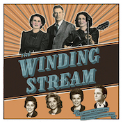 THE WINDING STREAM|Country/Americana
