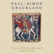 Paul Simon| Radio Special