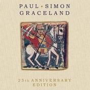 Paul Simon| Radio Special