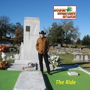 """ROGER """"H"""" WILSON