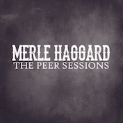 MERLE HAGGARD|Country/Country Americana