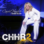 Carrie Hassler & Hard Rain|Bluegrass/Country