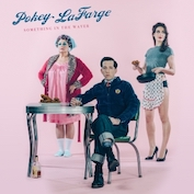 POKEY LAFARGE|AAA/Americana/Blues
