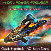 IVORY TOWER PROJECT|Classic Rock/Pop Rock