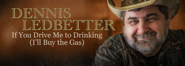 DENNIS LEDBETTER Traditional country music is alive and well.