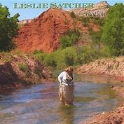 LESLIE SATCHER|Country/Americana
