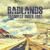 TRAMPLED UNDER FOOT|Blues/Blues Rock