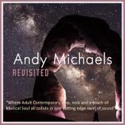 ANDY MICHAELS|Pop/A/C