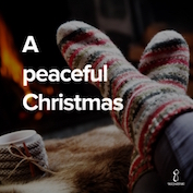 A PEACEFUL CHRISTMAS|Classical/New Age