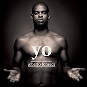 ROBERTO FONSECA Latin Jazz/Jazz