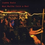 James Kahn|Americana/Blues/Folk