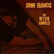 JOHN FRANCIS|Americana/Roots Rock
