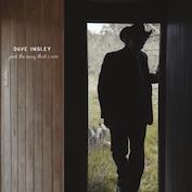 DAVE INSLEY|Americana/Western swing