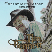 Tim Bennett|Bluegrass/Country Rock