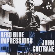 John Coltrane|Jazz