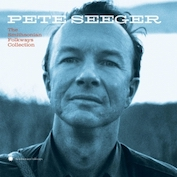 PETE SEEGER|Folk
