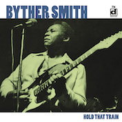 BYTHER SMITH|Blues