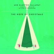 ANN HAMPTON CALLAWAY|Christmas/Jazz/Holiday