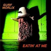 GURF MORLIX|AAA/Americana/Folk