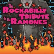 ROCK-A-BILLY AC/DC|Rockabilly/Rock/Roots Rock