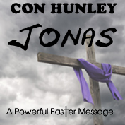 Con Hunley|Gospel/Traditional Country