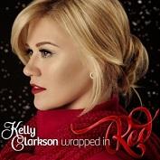 Kelly Clarkson|Holiday Radio Special