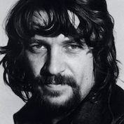 WAYLON JENNINGS|Country/Country Rock
