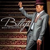 Billy Porter|Showtunes/Pop