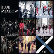 Blue Meadow|Pop-Rock/R&B/Top 40