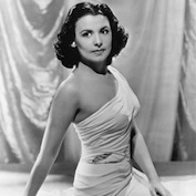 LENA HORNE|Jazz/Swing