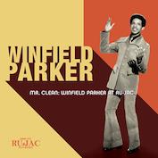 WINFIELD PARKER|R&B/Soul